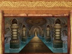 Escape Room:Lost Tomb 1 1.0 Screenshot