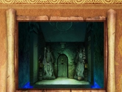 Escape Room:Lost Tomb 3 1.2 Screenshot