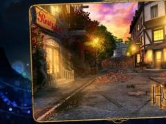 Escape Rooms - Haunted Hotel 3 Screenshot