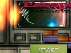 Escape (T.O.V) 1.15 Screenshot