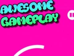 Escape the ball - Fun POP! 1.0 Screenshot