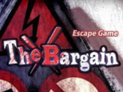 Escape: The Bargain 1.0 Screenshot