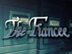 Escape: The Fiancee 1.0 Screenshot