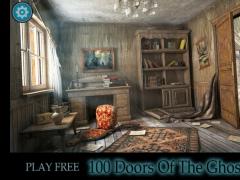 Review Screenshot - An Entertaining Escape Game