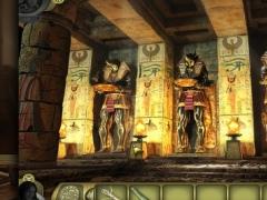 Escape the Lost Kingdom 1.0.14 Screenshot