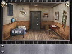 Escape the Prison Room 10.1 Screenshot