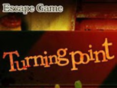 Escape: Turning Point 1.1 Screenshot