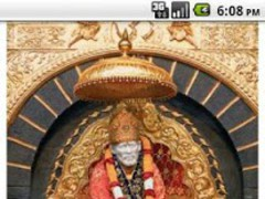 eShirdi 2 Screenshot