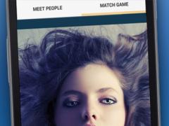 mobofree-gratis downloads chat og dating us marines dating site