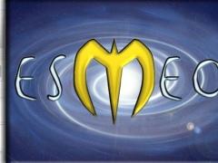 Esmeo HD 1.0.0 Screenshot