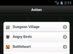Essential Games Guide 1.21 Screenshot