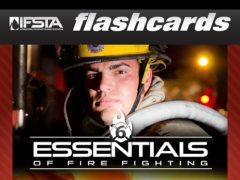 essentials of firefighting 6th edition pdf chapter 1