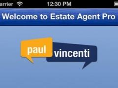 Estate Agent Pro 2.50 Screenshot