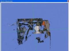 EStereo 2.0 Screenshot