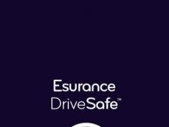 Esurance DriveSafe™ 1.704 Screenshot