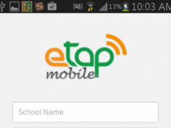 eTAP Mobile | Teachers 0 1 6 Free Download
