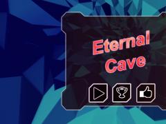 Eternal Cave 1.1 Screenshot