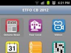 ETFO CB 2012 1.06 Screenshot
