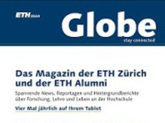 ETH-Magazin 2.0.28 Screenshot