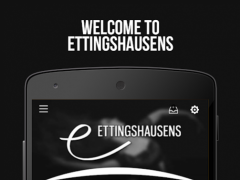 Ettingshausens 1.0.4 Screenshot