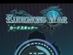 Eudemons War Card Reader 1.21 Screenshot