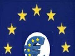 Europe Millionaire Game 1.0 Screenshot