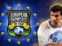 European Showcase by Figo 1.2 Screenshot