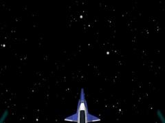 Evade Falls 3D 1.0 Screenshot