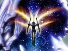 Evangelion Hd Live Wallpaper 11 Free Download