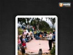 EventBay 1.1 Screenshot