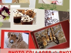 EverAlbum – My Photo Collage Album Pro 1.1 Screenshot