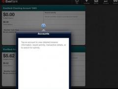 EverBank 3.4.10.2149 Screenshot