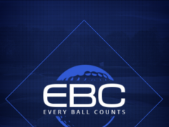 Every Ball Counts 1.0.6 Screenshot