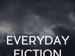 Everyday Fiction 1.0 Screenshot