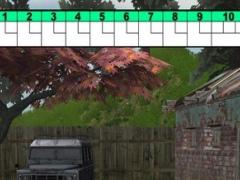 Everywhere Bowling - 3D Bowling Game 1.1 Screenshot