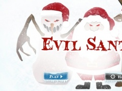 Evil Santa 2.00 Screenshot