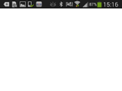 EVS Software Compatibilities  Screenshot