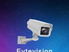 Evtevision 1.0.1 Screenshot