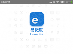 ewelink app for windows