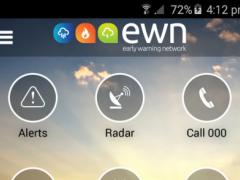 EWN 3.106 Screenshot