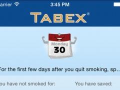 Ex Smoker 1.6 Screenshot