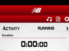 EX Tracker 1.0.0 Screenshot