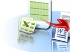 Excel to PDF .Net 3.0.10 Screenshot