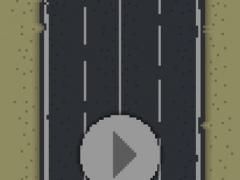 Excellent Drivers 2016 1.0 Screenshot