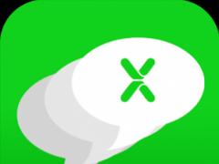 SA Group Text plug-in 7 1.4.4 Screenshot