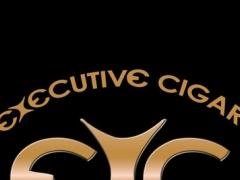 Executive Cigar - Powered By Cigar Boss 3.0 Screenshot