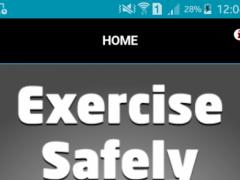 Exercise Gout 0.0.4 Screenshot