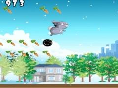 Exodus Rabbit 5.0.2 Screenshot