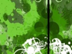 Exotic Weed 1.0 Screenshot