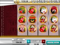 Expert Casino! - Fortune Seeker SLOTS 1.0 Screenshot